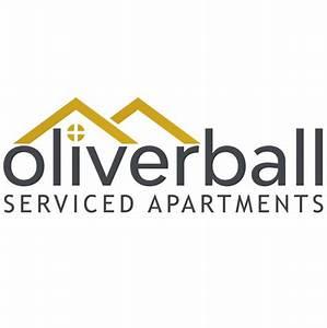 27 Dec 2020 Guest at Flat D Oliverball Serviced Apartments